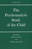 Psychoanalytic Study of the Child