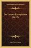Les Lecons Exemplaires (1632)