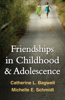 Friendships in Childhood & Adolescence