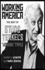 Working in America: The Best of Studs Terkel's Working Tapes