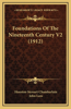 Foundations of the Nineteenth Century V2 (1912)