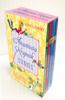Anastasia Krupnik Stories (Boxed Set)