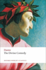 The The Divine Comedy Divine Comedy