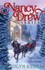 A Nancy Drew Christmas: Super Special (Nancy Drew Diaries)