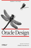Oracle Design: The Definitive Guide: The Definitive Guide