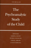 The Psychoanalytic Study of the Child: Volume 50