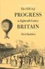 Idea of Progress in Eighteenth-Century Britain
