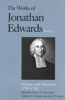 The Works of Jonathan Edwards, Vol. 22: Volume 22: Sermons and Discourses, 1739-1742
