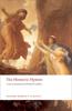 The The Homeric Hymns Homeric Hymns