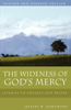 The Wideness of God's Mercy: Litanies to Enlarge Our Prayer; An Ecumenical Collection