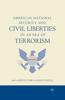 American National Security and Civil Liberties in an Era of Terrorism