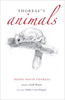 Thoreau's Animals