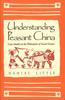 Understanding Peasant China: Case Studies in the Philosophy of Social Science