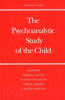 The Psychoanalytic Study of the Child: Volume 48