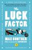 The Luck Factor (Harriman Classics)