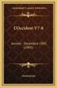 L'Occident V7-8: Janvier - Decembre 1905 (1905)