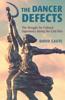 Dancer Defects