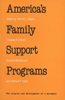 Harveyamerica's Family Support Programs: Perspectives and Prospects