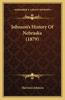 Johnson's History of Nebraska (1879)