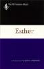 Esther (1997)