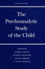 The Psychoanalytic Study of the Child: Volume 56