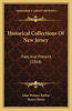 Historical Collections of New Jersey: Past and Present (1868)