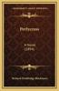 Perlycross: A Novel (1894)