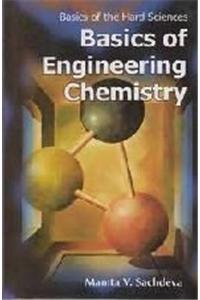Basics of Engineering Chemistry