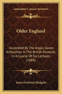 Older England
