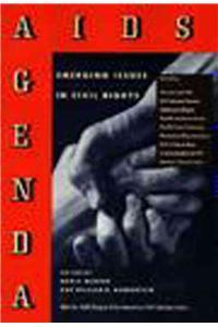 AIDS Agenda
