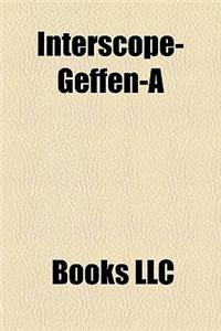 Interscope-Geffen-A