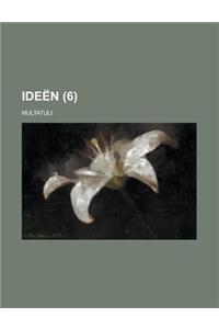 Ideen (6 )