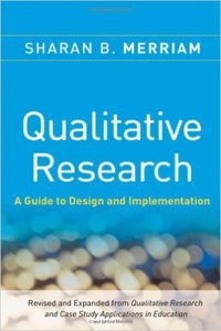 Research This Is It!: Guide To Quantitative And Qualitative Research.