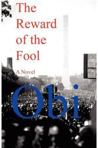 Reward of the Fool