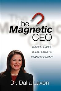 Magnetic CEO