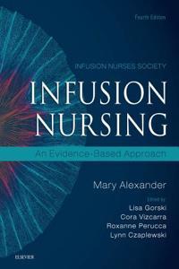 Infusion Nursing