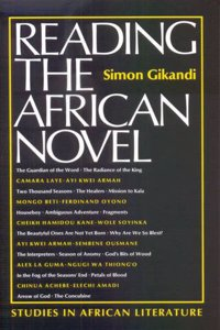 Reading the African Novel