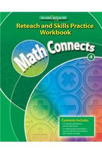 Reteach and Skills Practice Workbook