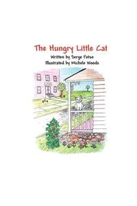The Hungry Little Cat