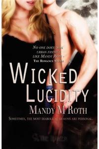 Wicked Lucidity