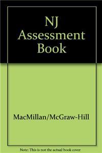 NJ Assessment Book