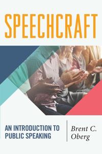 Speechcraft: An Introduction to Public Speaking