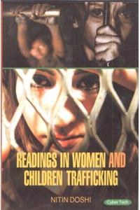 Readings In Women And Childern Trafficking