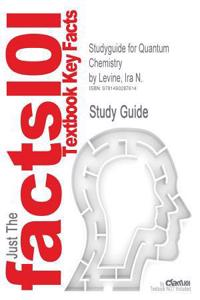 Business Law& Study GD& Versuslaw A/Card Pk