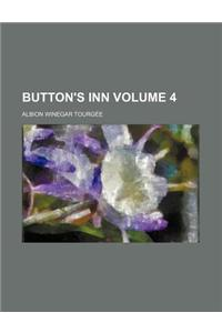 Button's Inn Volume 4