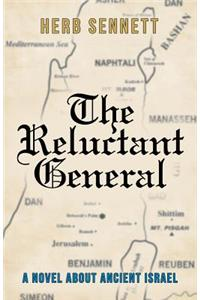 Reluctant General