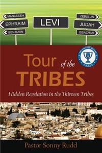 Tour of the Tribes