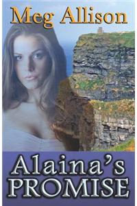 Alaina's Promise