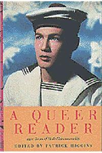 A Queer Reader