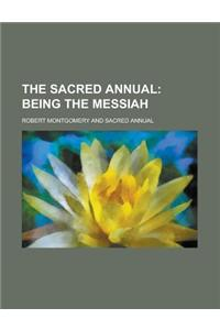 The Sacred Annual